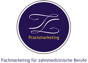 Praxismarketing Zahnarztmarketing